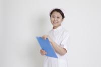 働く看護師